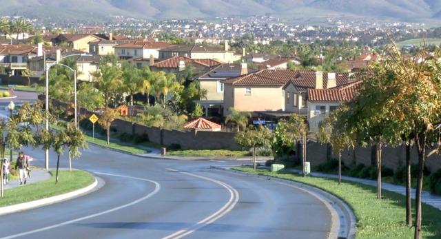 Zillow: San Diego Housing Near