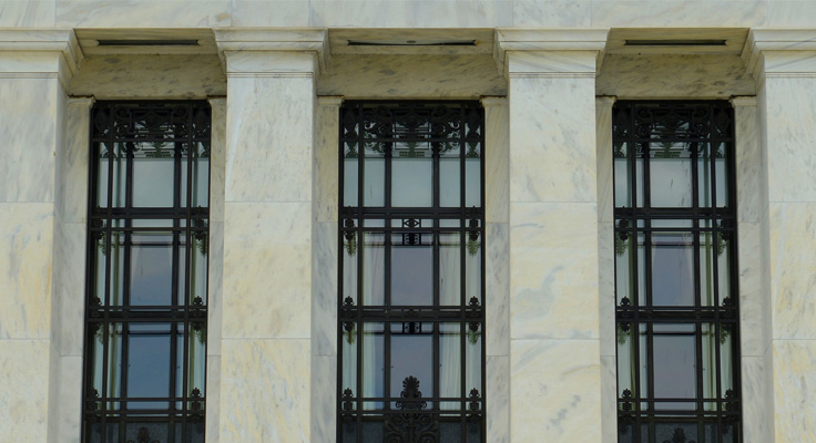 Interest Rate Hikes Continue... - The Federal Reserve hiked interest rates by 25 bps at today's meeting. This hike will increase the federal funds rate to a target range of 1.50 to 1.75 percent.