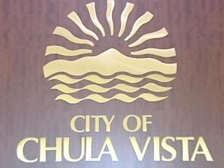 Chula Vista to Make It Easier to Build Granny Flats - The city of Chula Vista is hoping