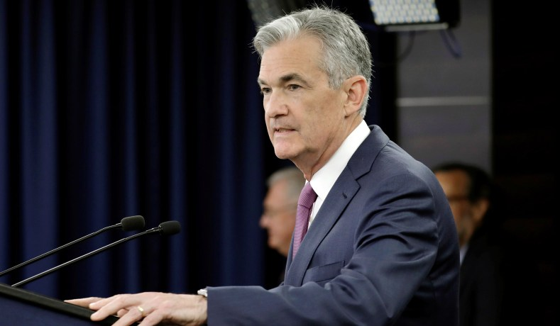 """Should We Be Worried About the Flattening Yield Curve? - """"Should we worry about the flattening yield curve?"""" That's the question everyone was asking after last week's Federal Reserve meeting and the subsequent market action."""