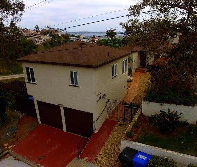 1765-1767 Sutter Street, San Diego, CA 92103 -