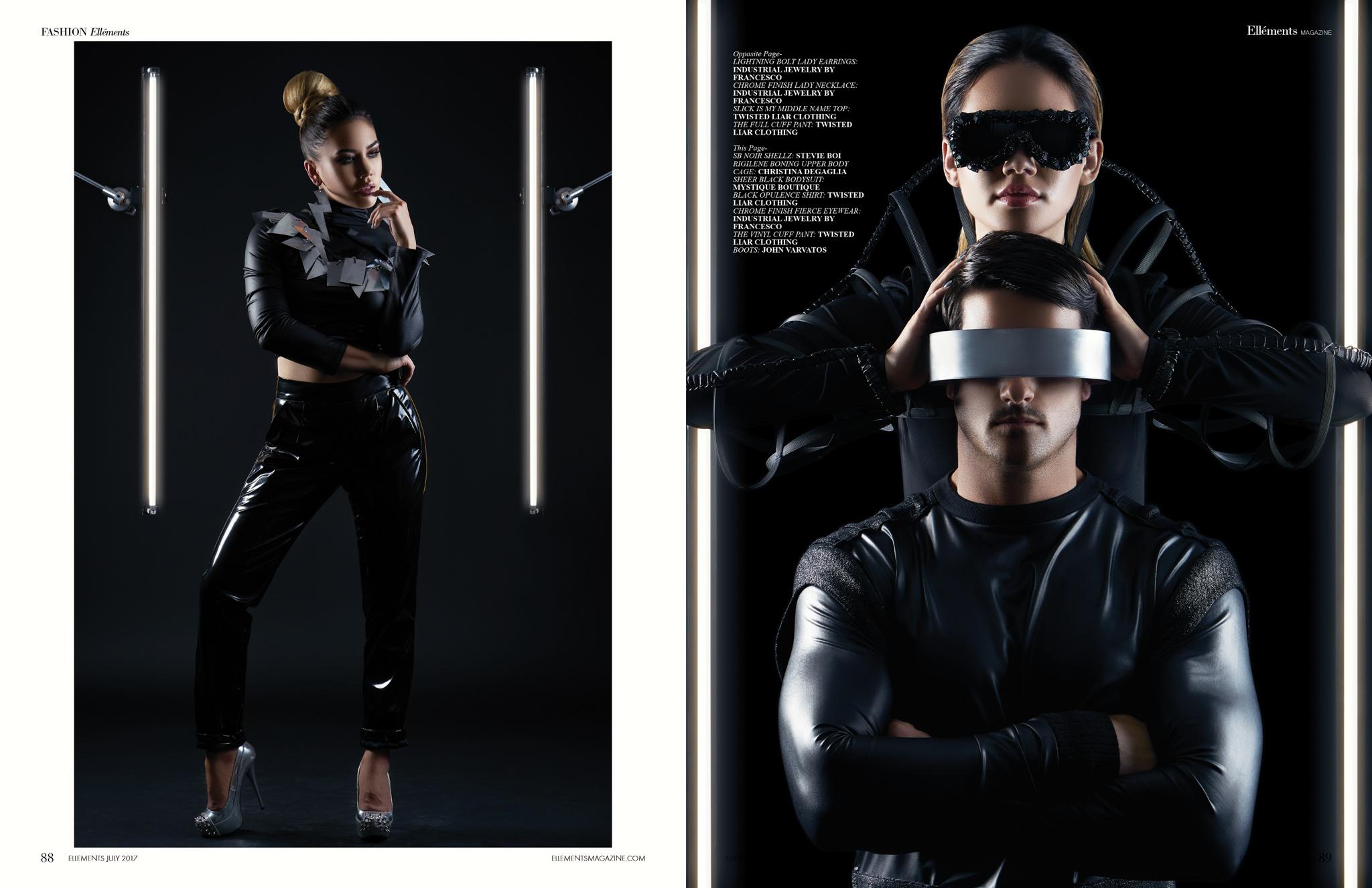 Elléments_Magazine_1707_Spread_02.jpg