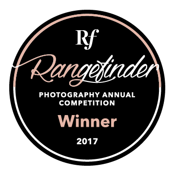 RF_Annual17_Winner.png