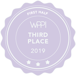 Third Place Badge.png