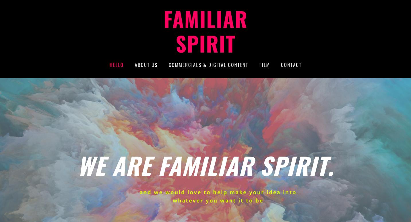 Familiar Spirit.png
