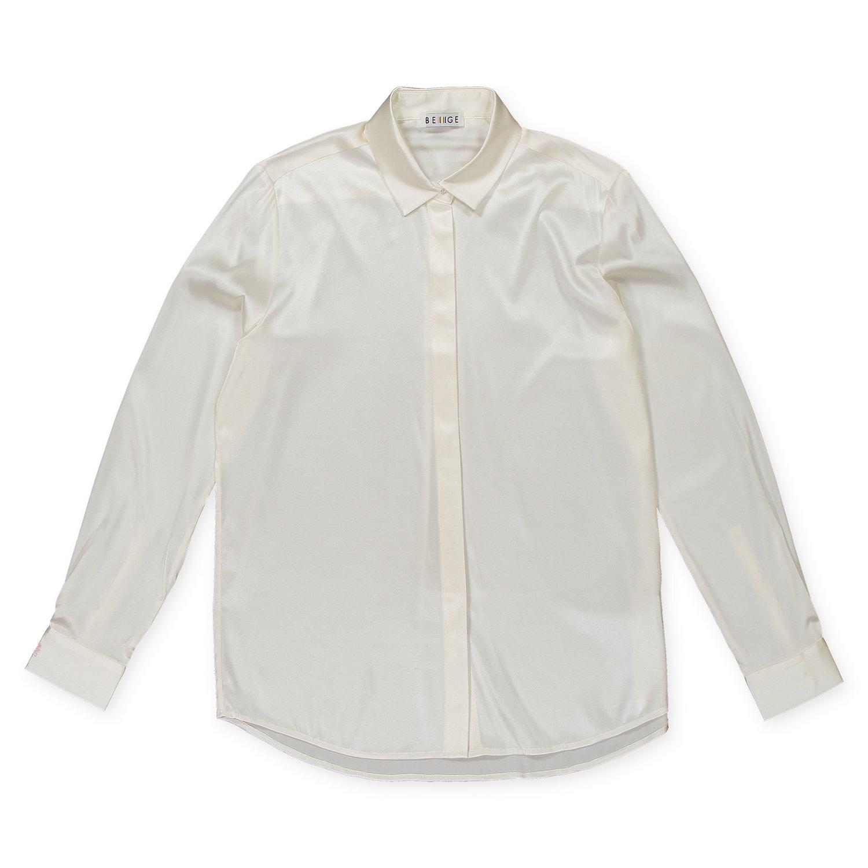 Silk+Shirt_Ivory_1.jpg