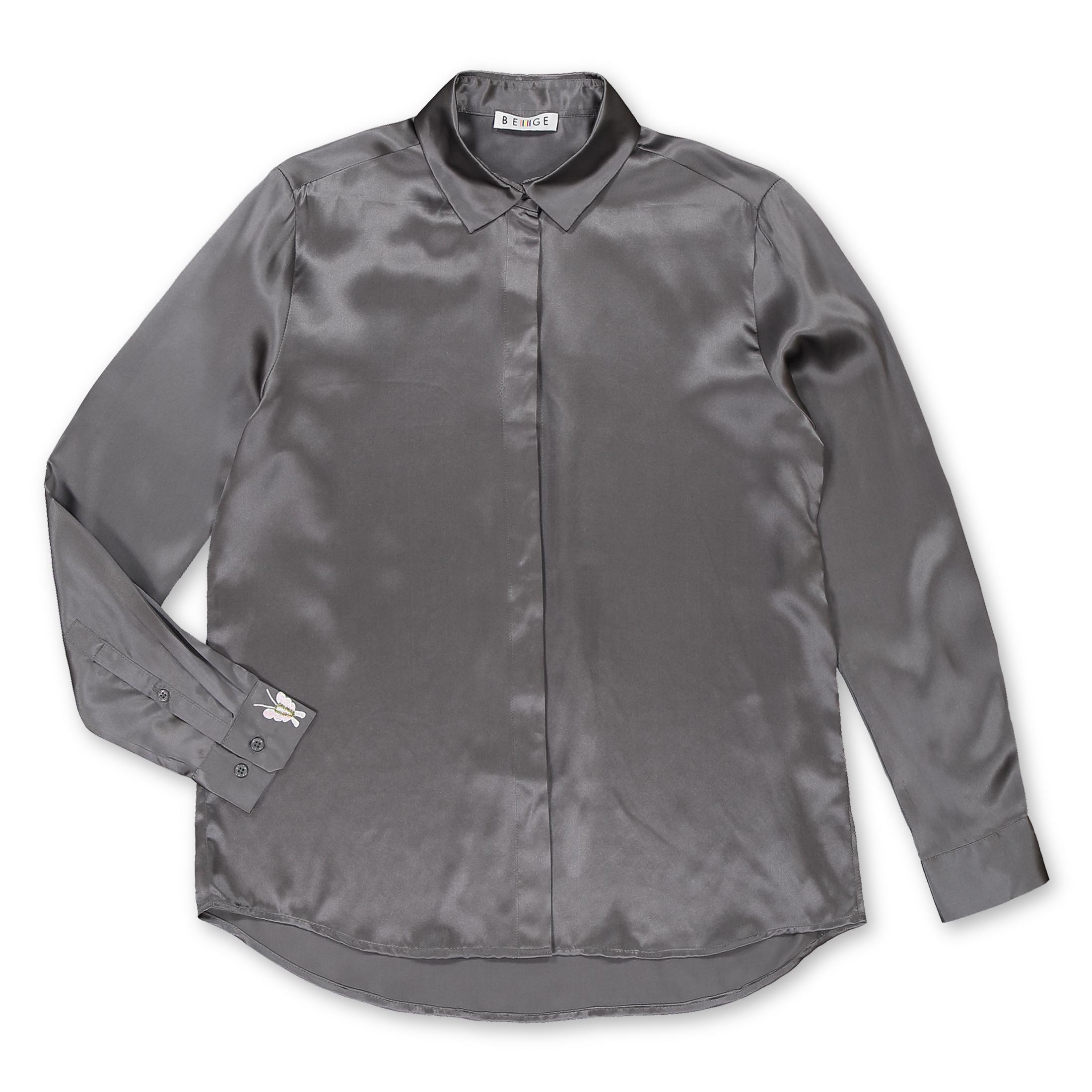 Silk+Shirt_Grey_2 (1).jpg