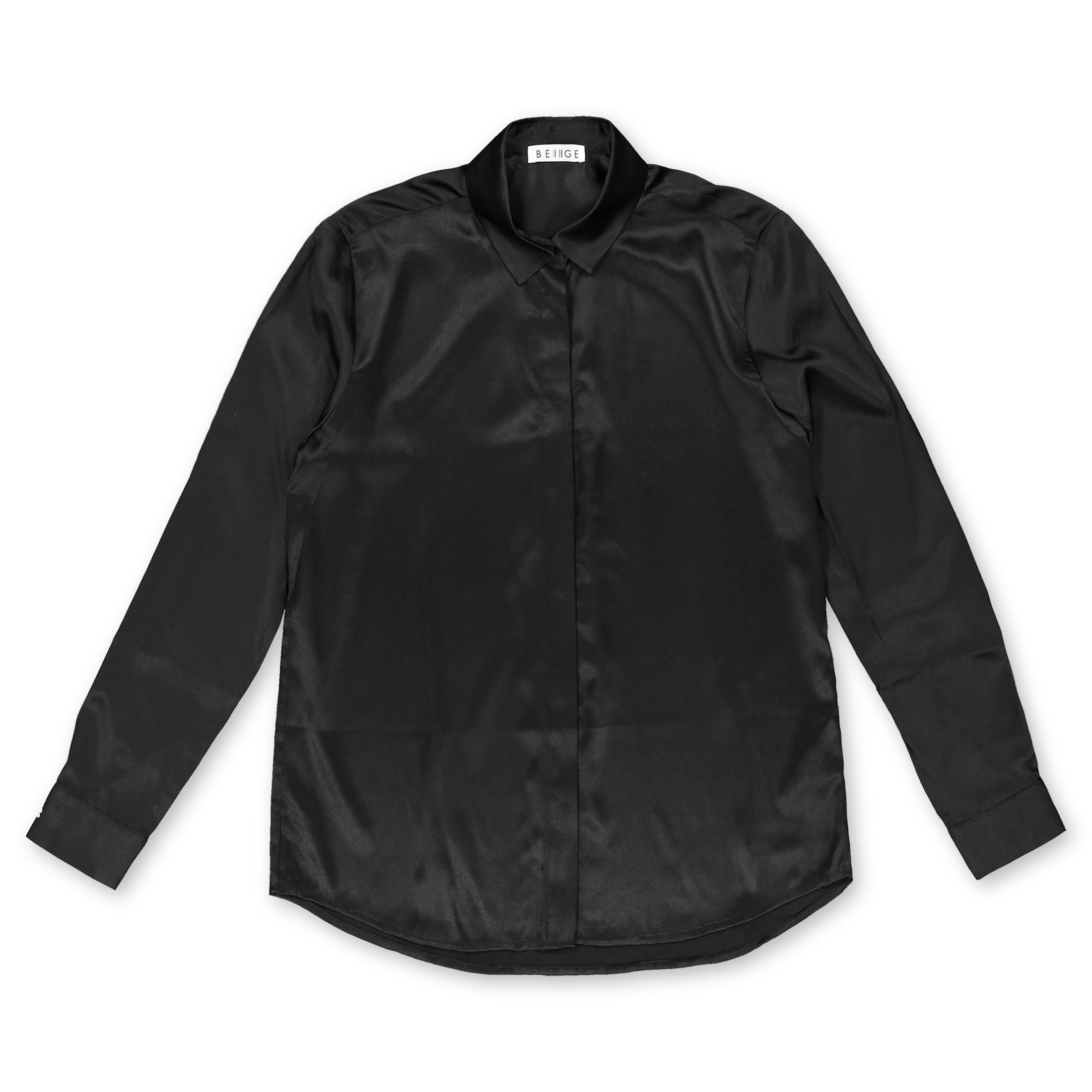 Silk+Shirt_Black_1.jpg
