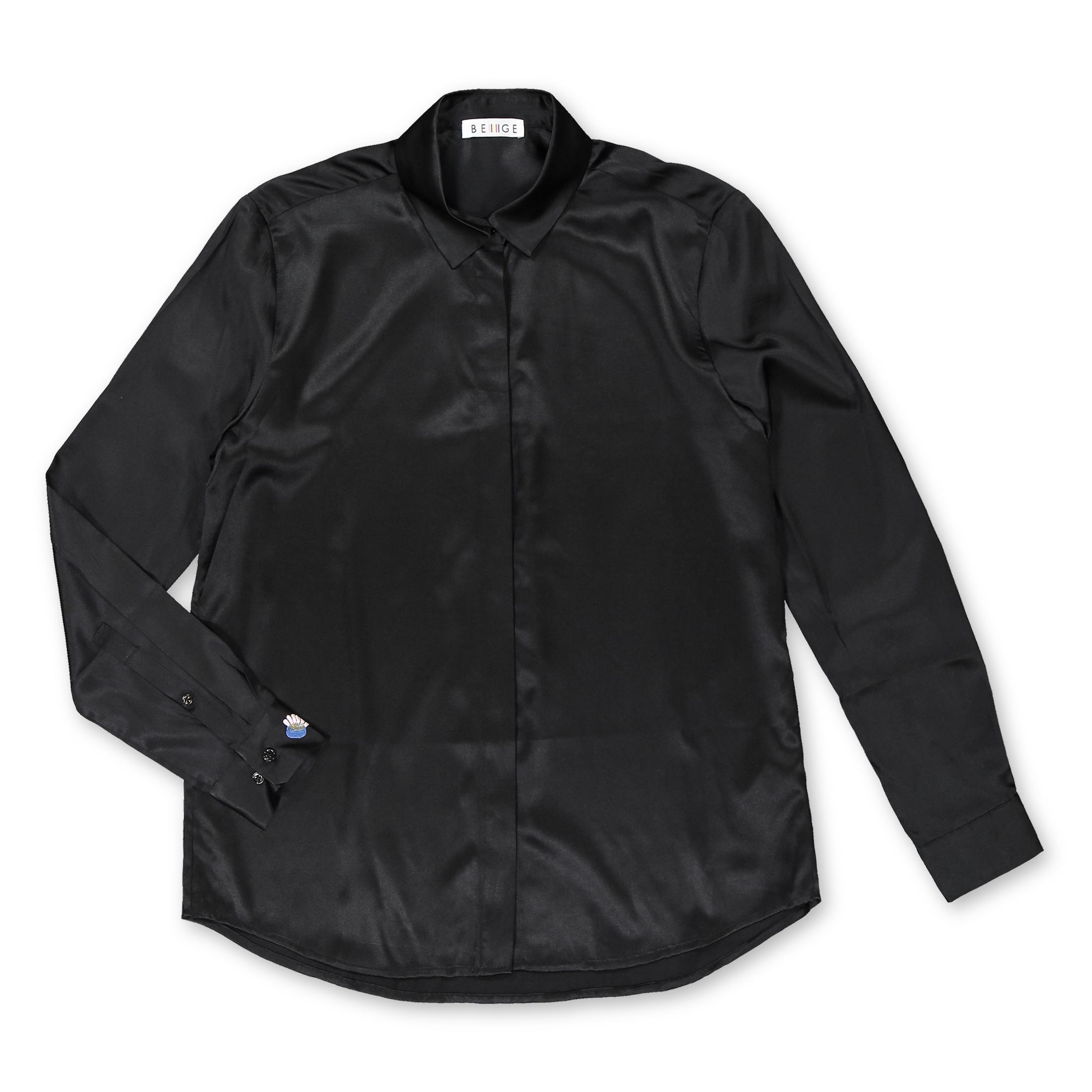 Silk+Shirt_Black_2.jpg