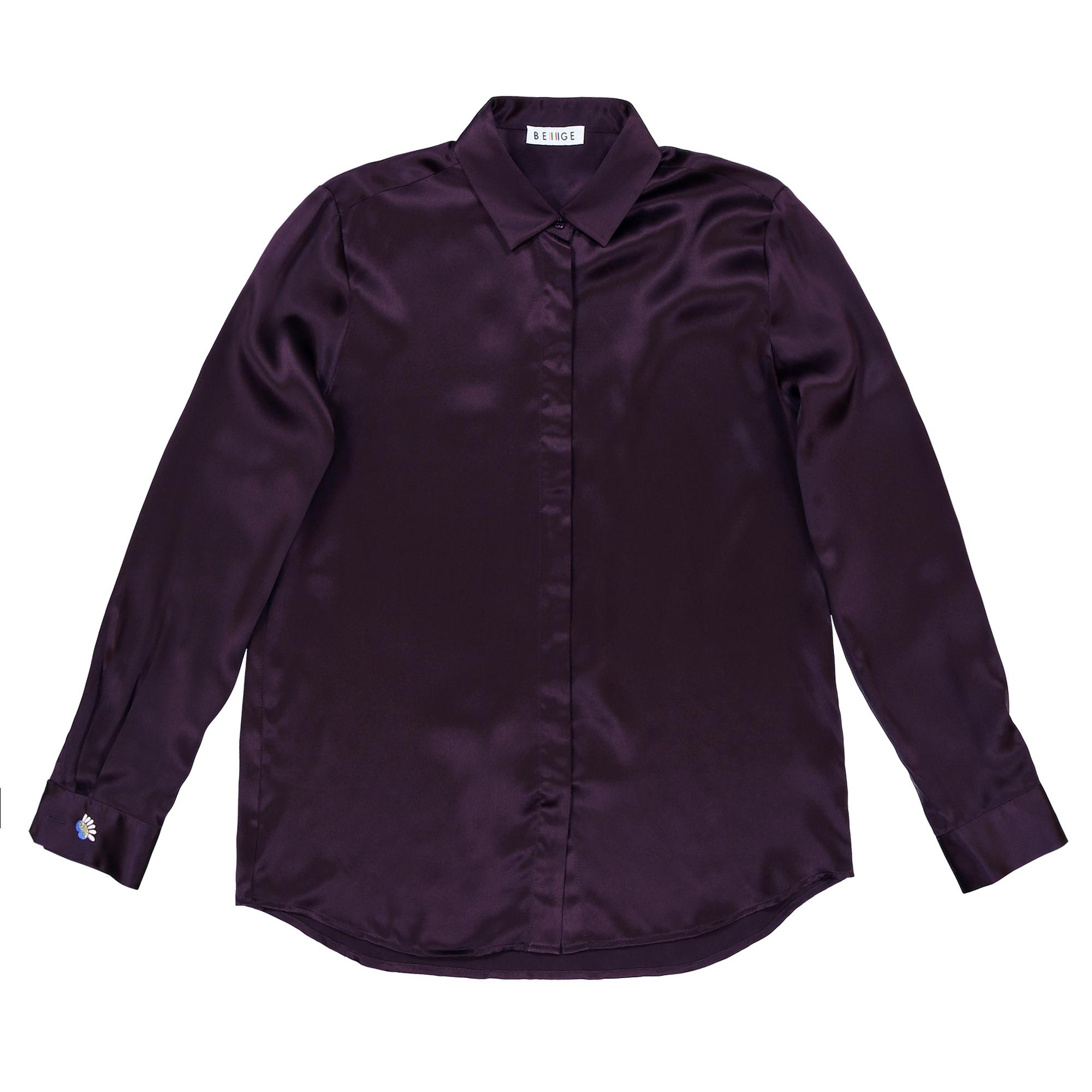Silk+Shirt_Purple+Rain_1 (1).jpg