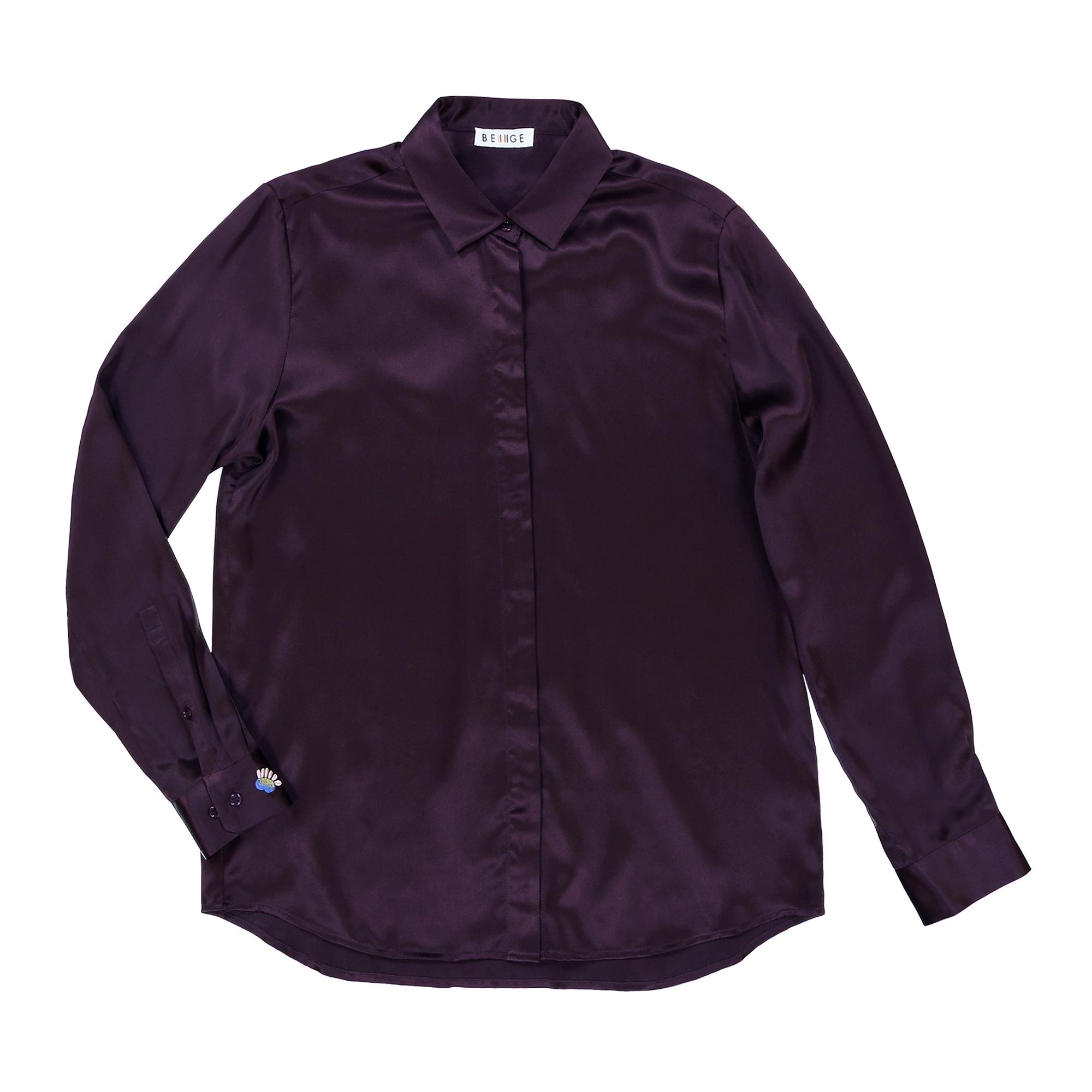 Silk+Shirt_Purple+Rain_2 (1).jpg