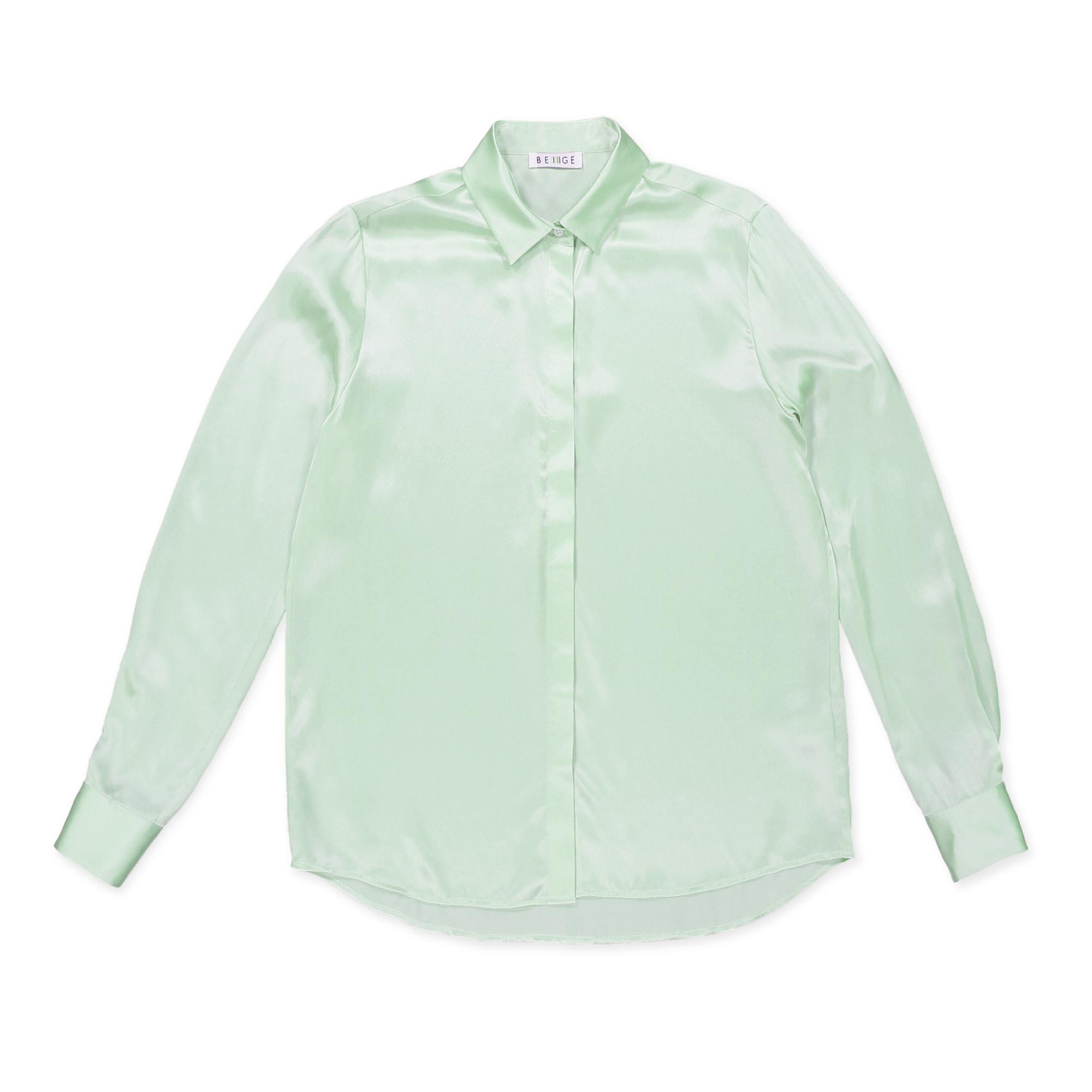 Silk+Shirt_Mint (1).jpg