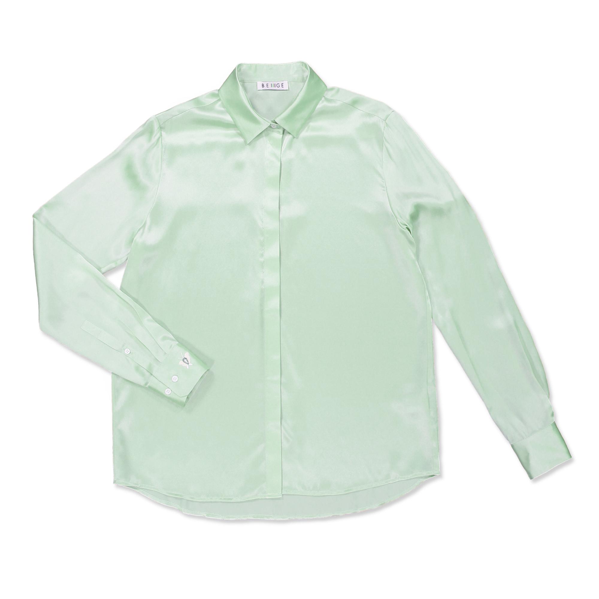 Silk+Shirt_Mint+3 (1).jpg