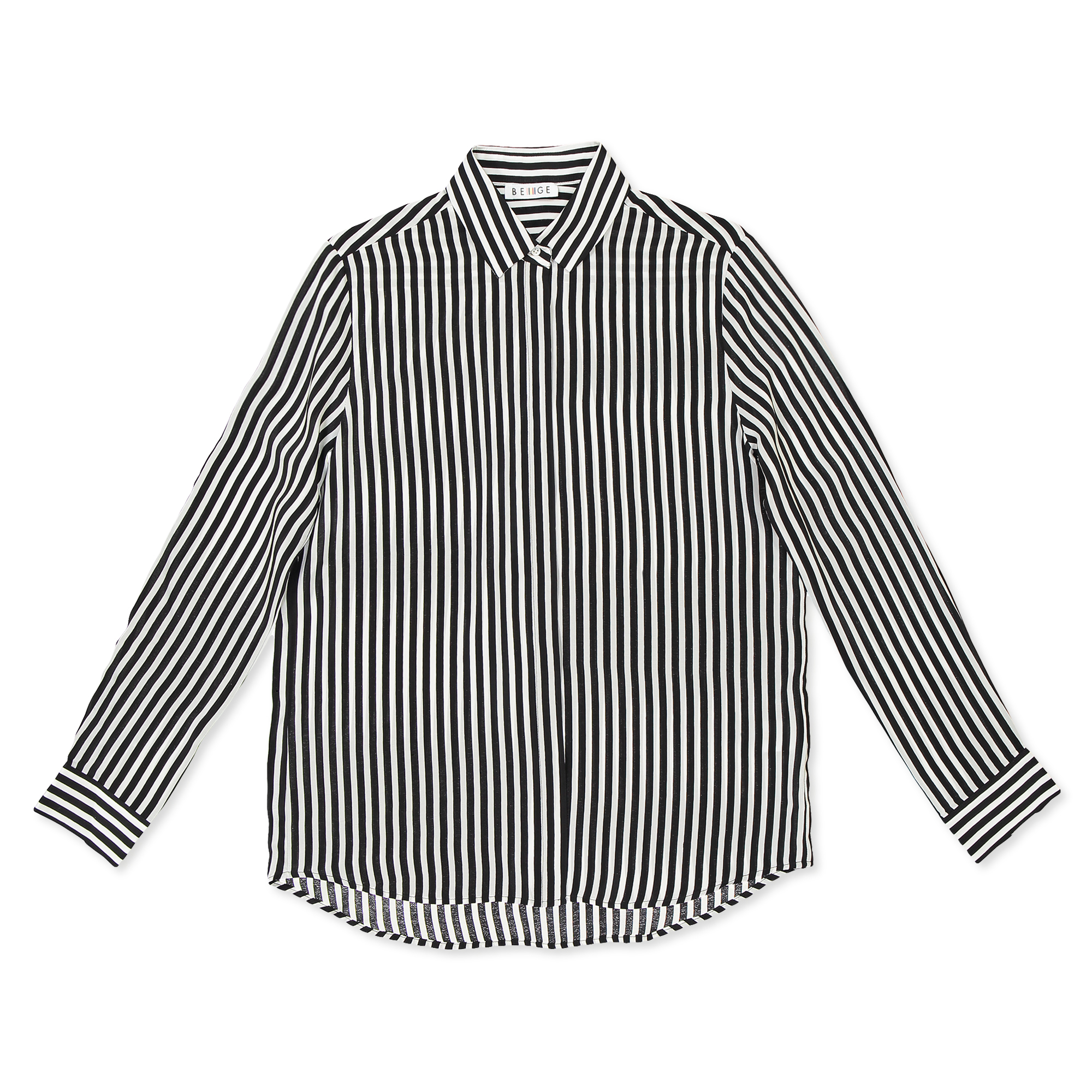 Silk+Shirt_Stripe.jpg