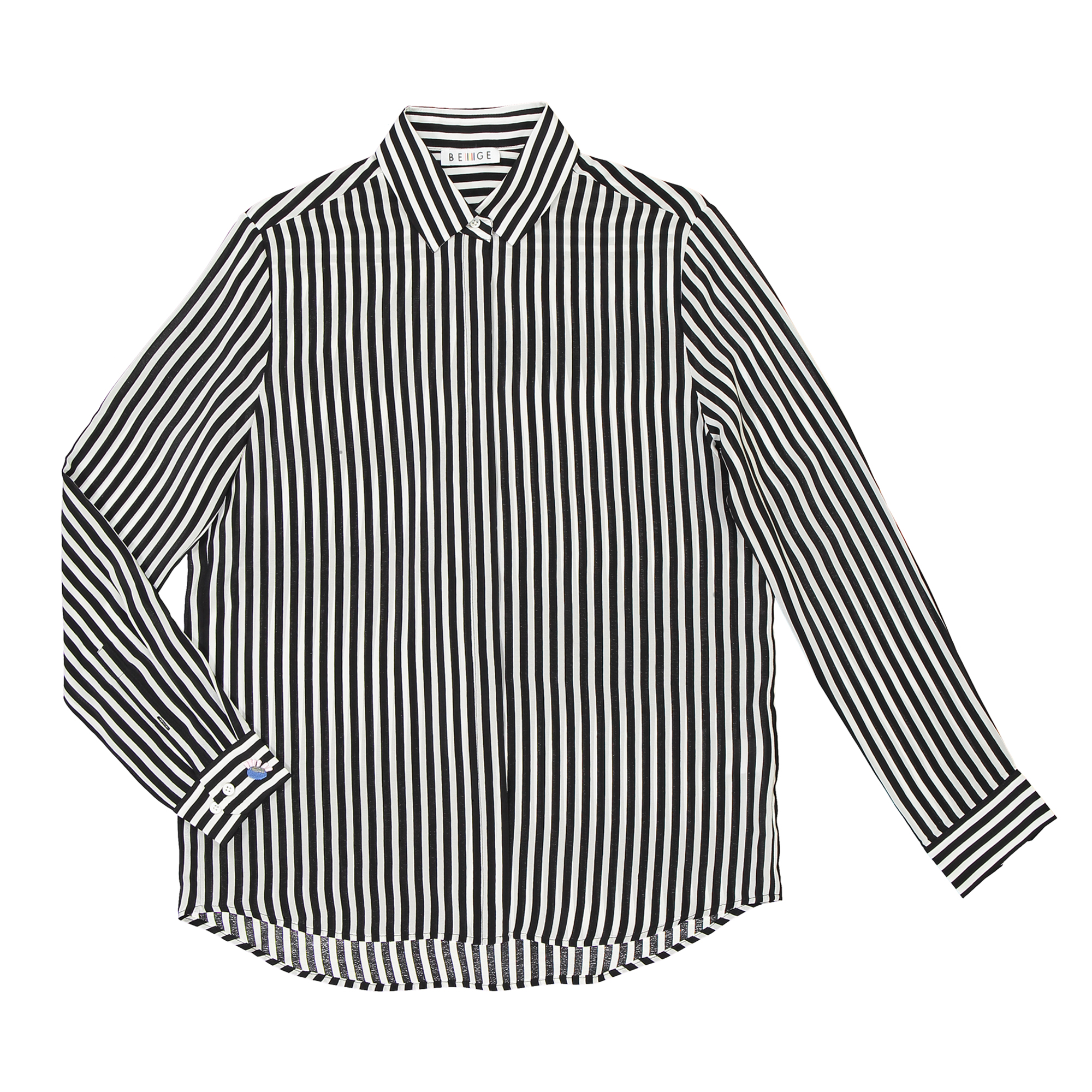 Silk+Shirt_Stripe+2.jpg