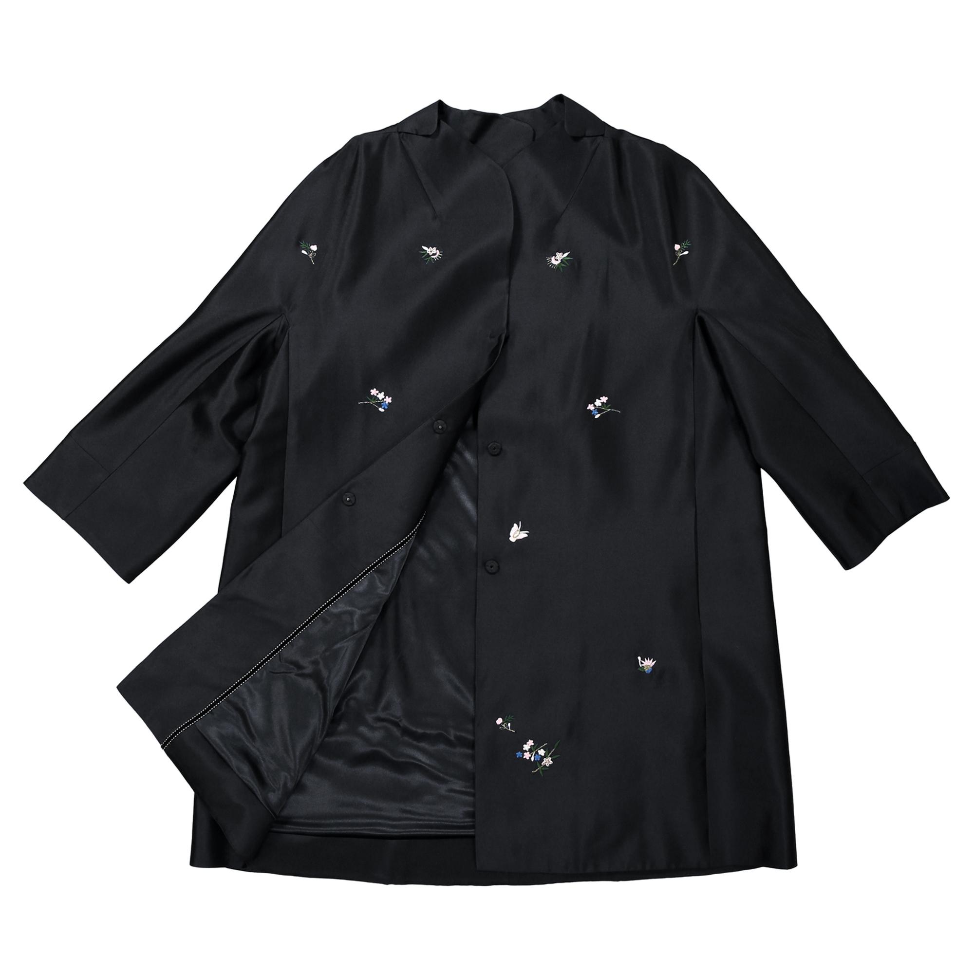 Silk+Jacket,+Black+(2.800+DKK)_2.jpg