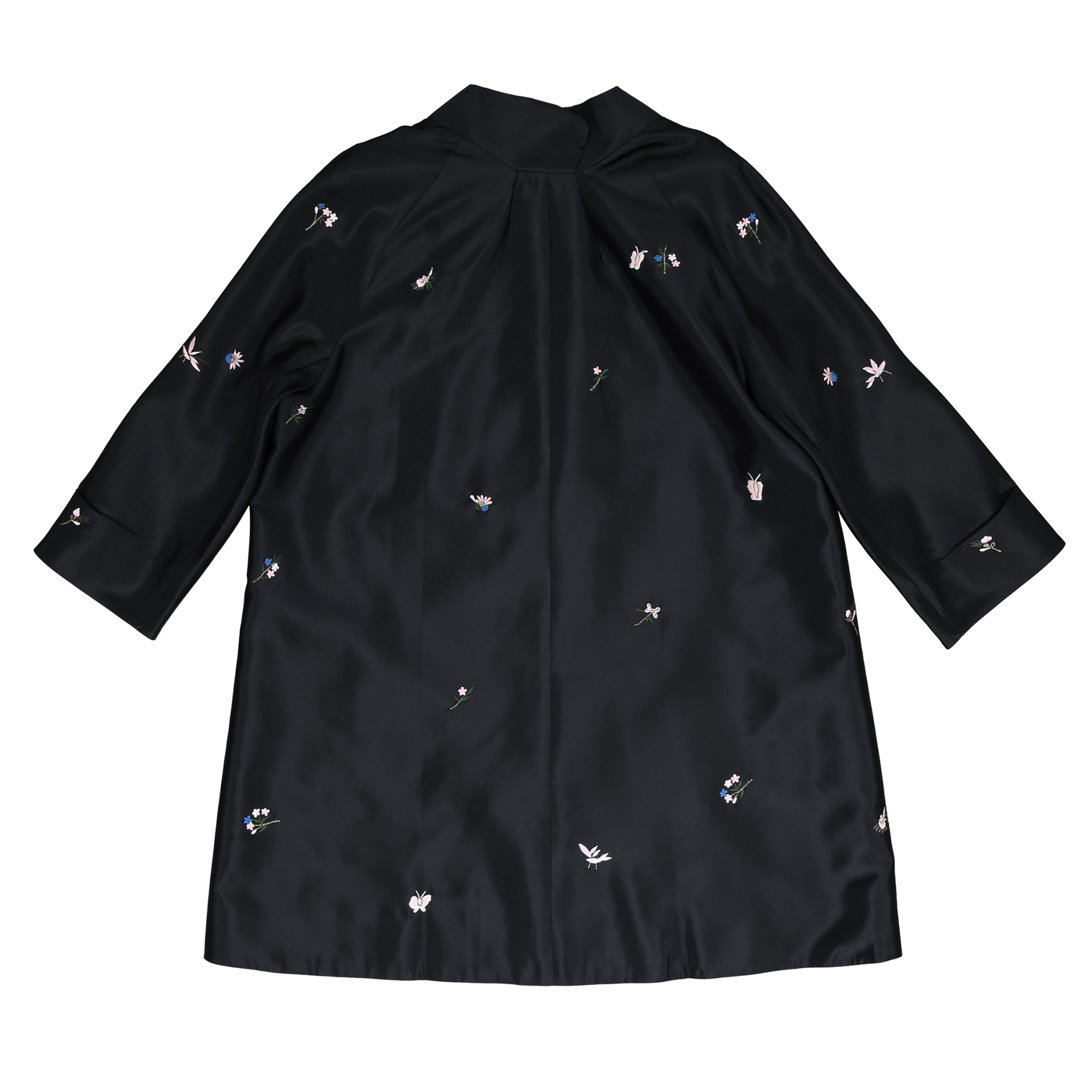 Silk+Jacket,+Black+(2.800+DKK)_3.jpg