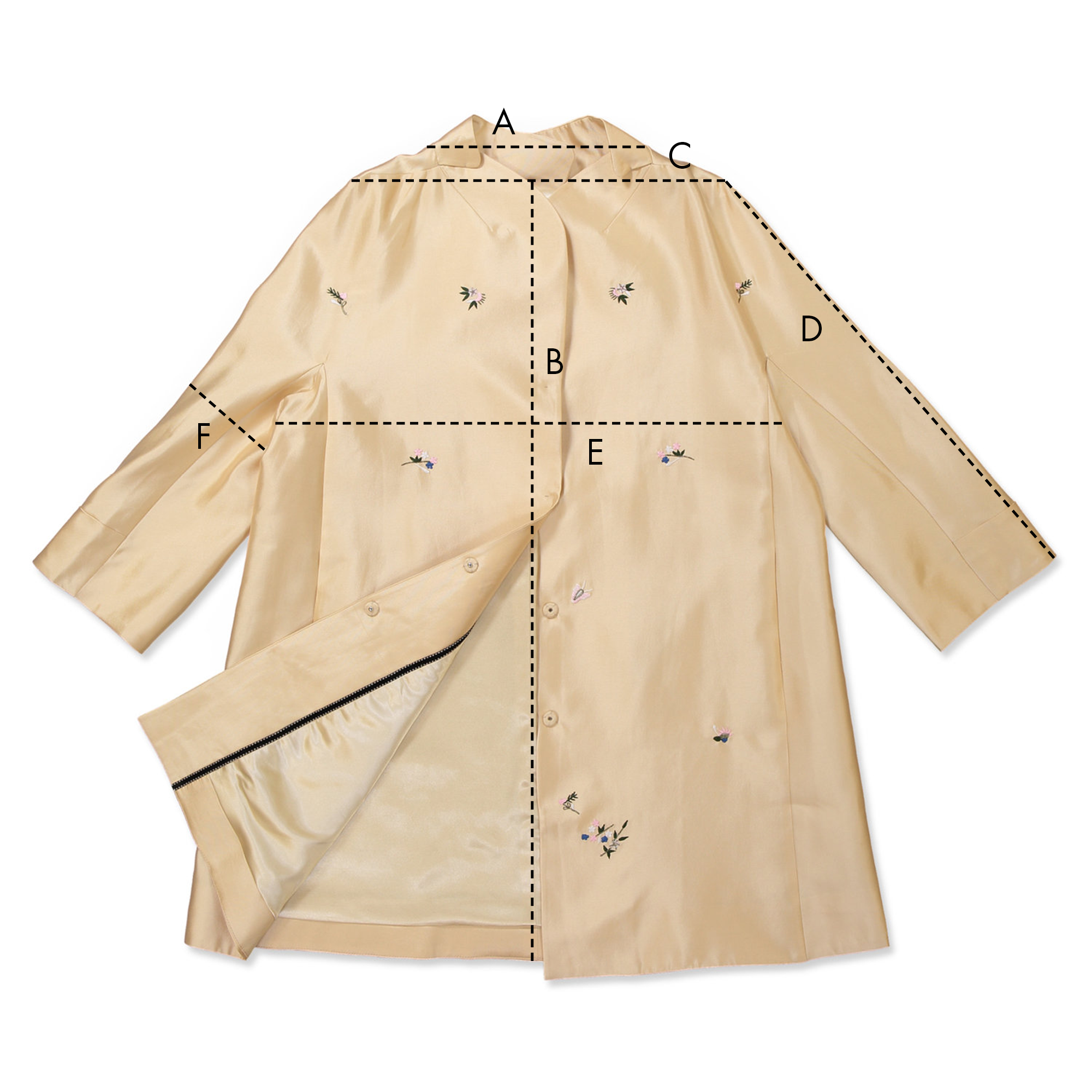 JacketSizing.png