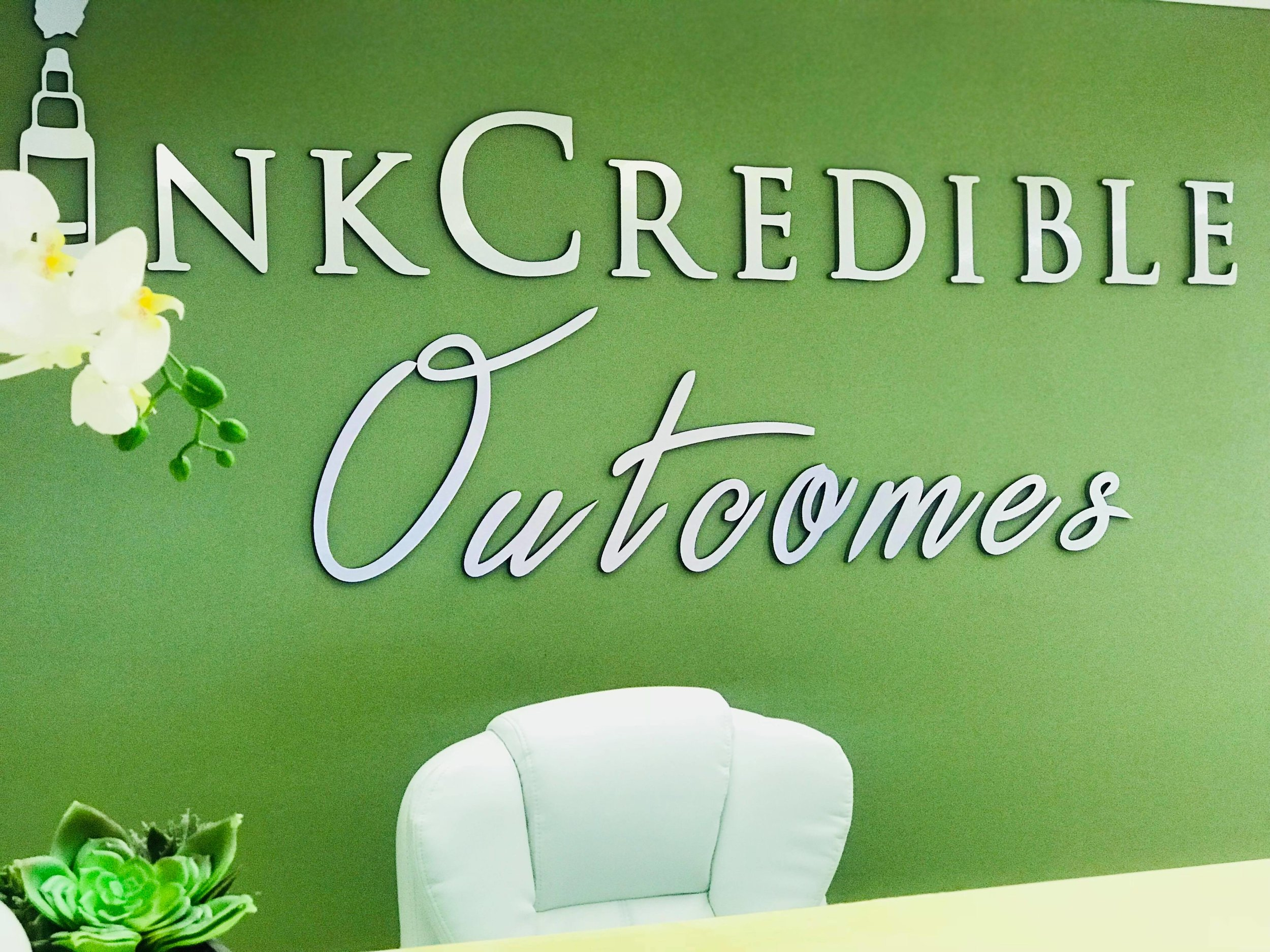 INKcREDIBLE oUTCOMES - cERTIFIED mEDICAL AND cOSMETIC tATTOO aRTISTS. mICROBLADING, sCAR cAMOUFLAGE, 3d aREOLA, sKIN rEPIGMENTATION, hAIR tRANSPLANT, AND mORE.