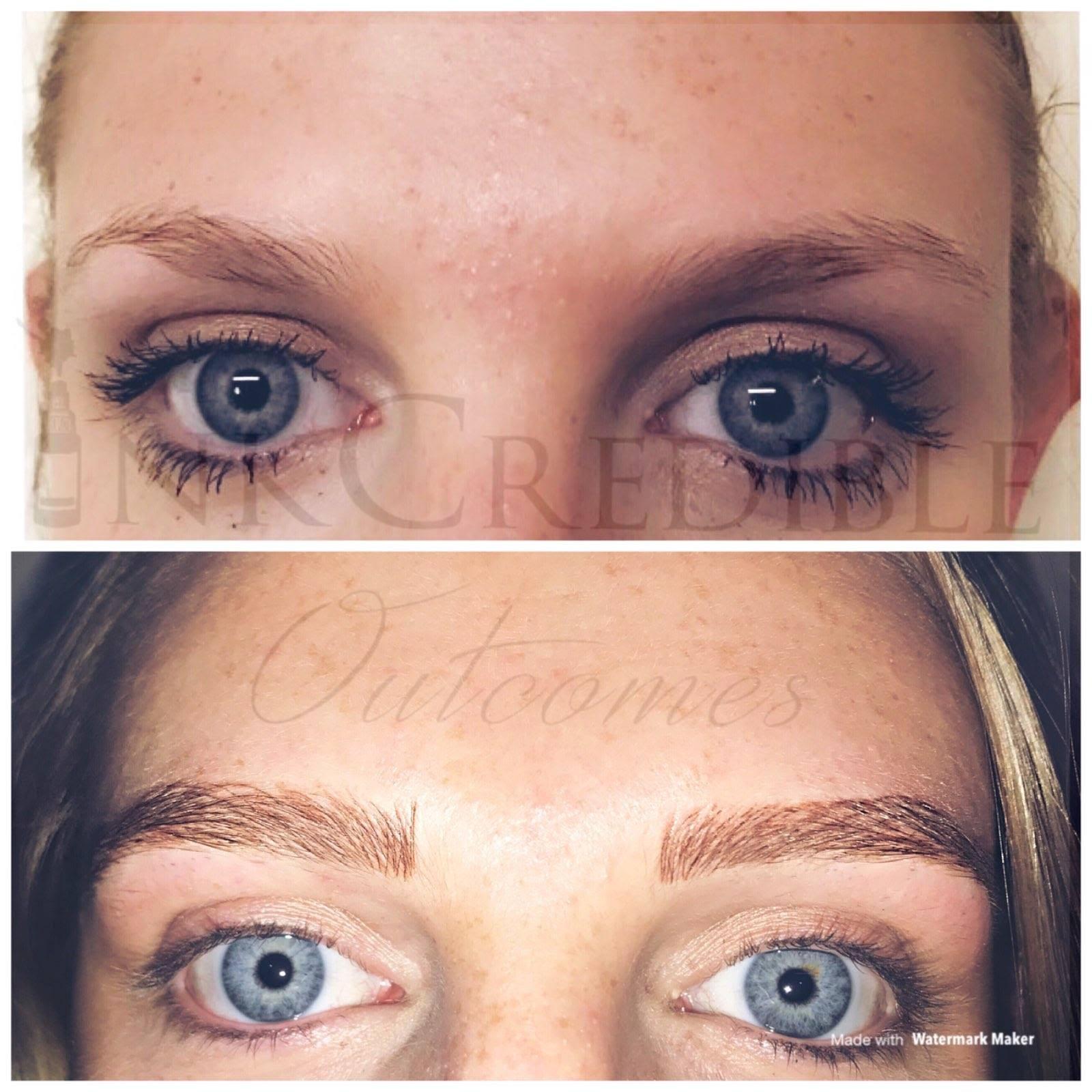 microblade-eyebrow-4.jpg