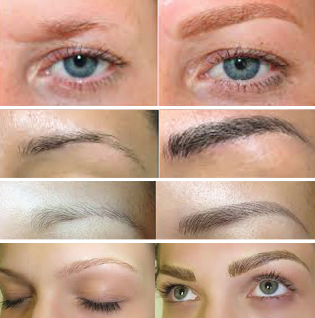microblade-eyebrow-5.png