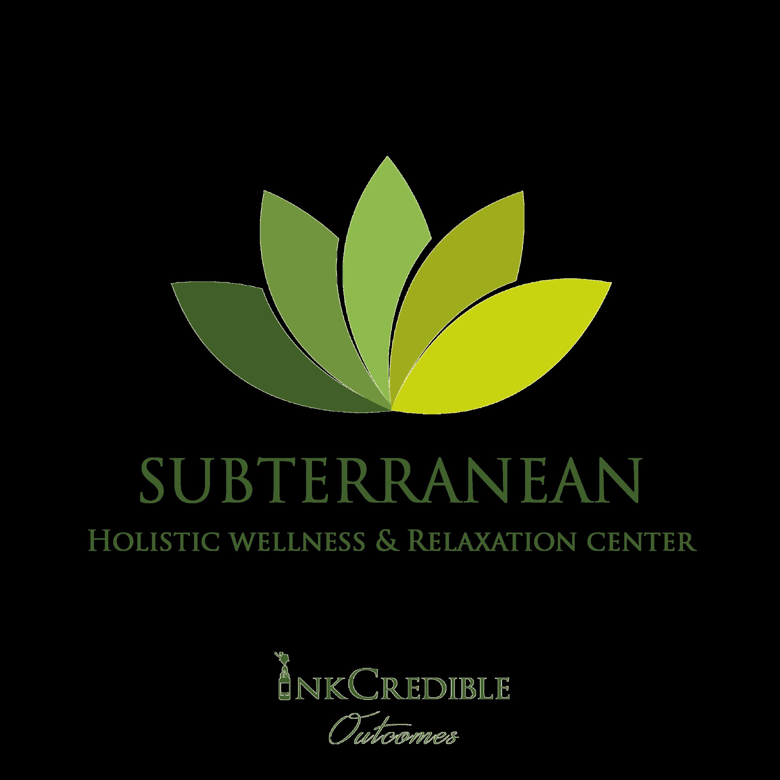 sub-spa-logo.png