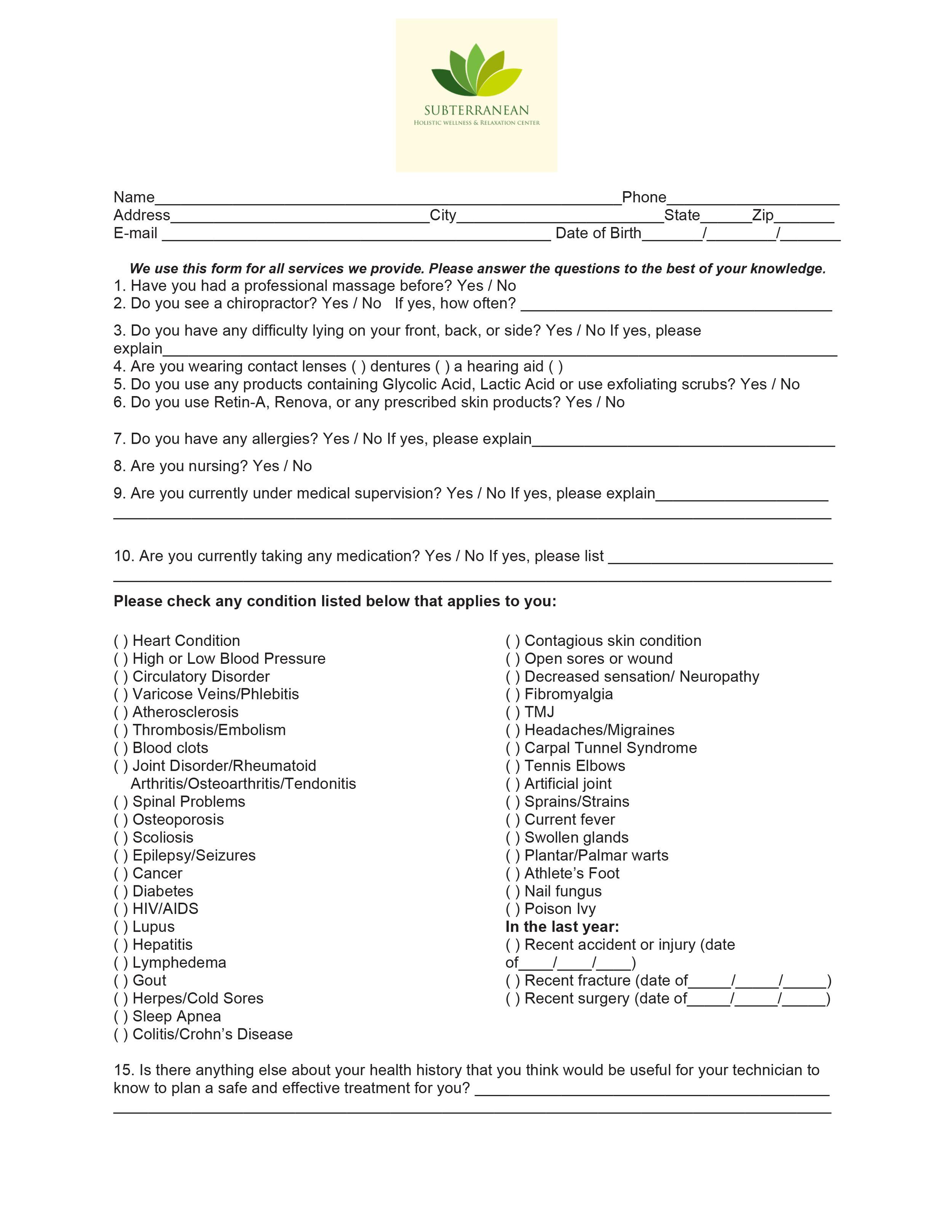 InkCredibleOutcomesSPA-General-Health-Intake-Form-1.jpg