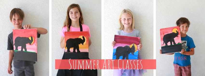 Summer Art Classes.jpg