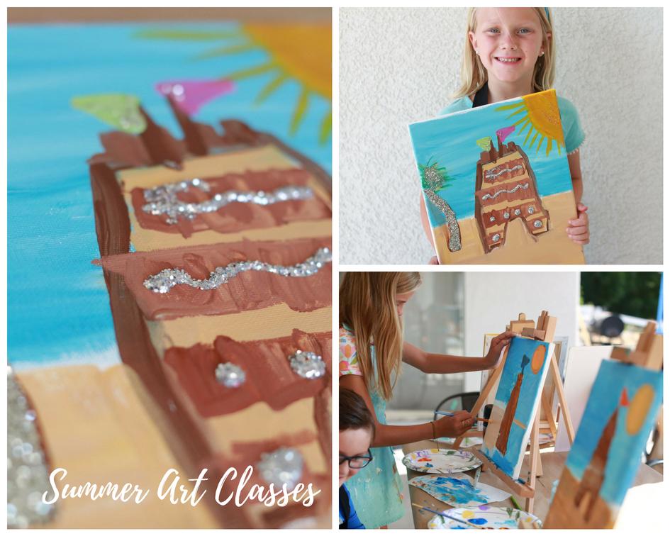 Summer ArtClasses (1).jpg