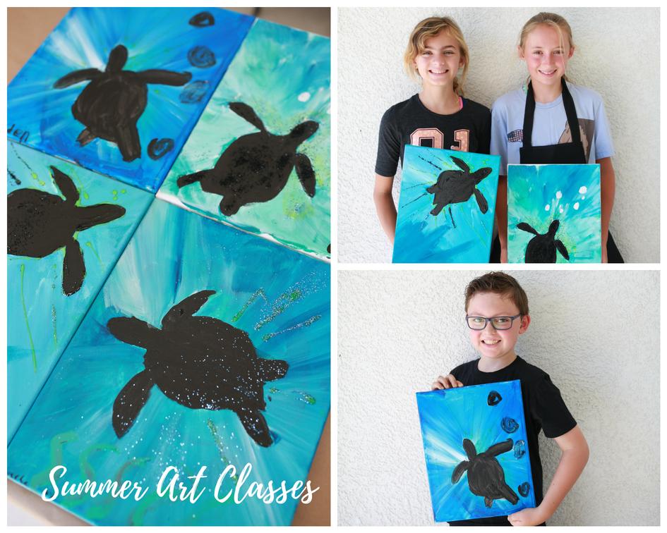 Summer ArtClasses.jpg