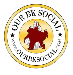 OurBKSocial.png