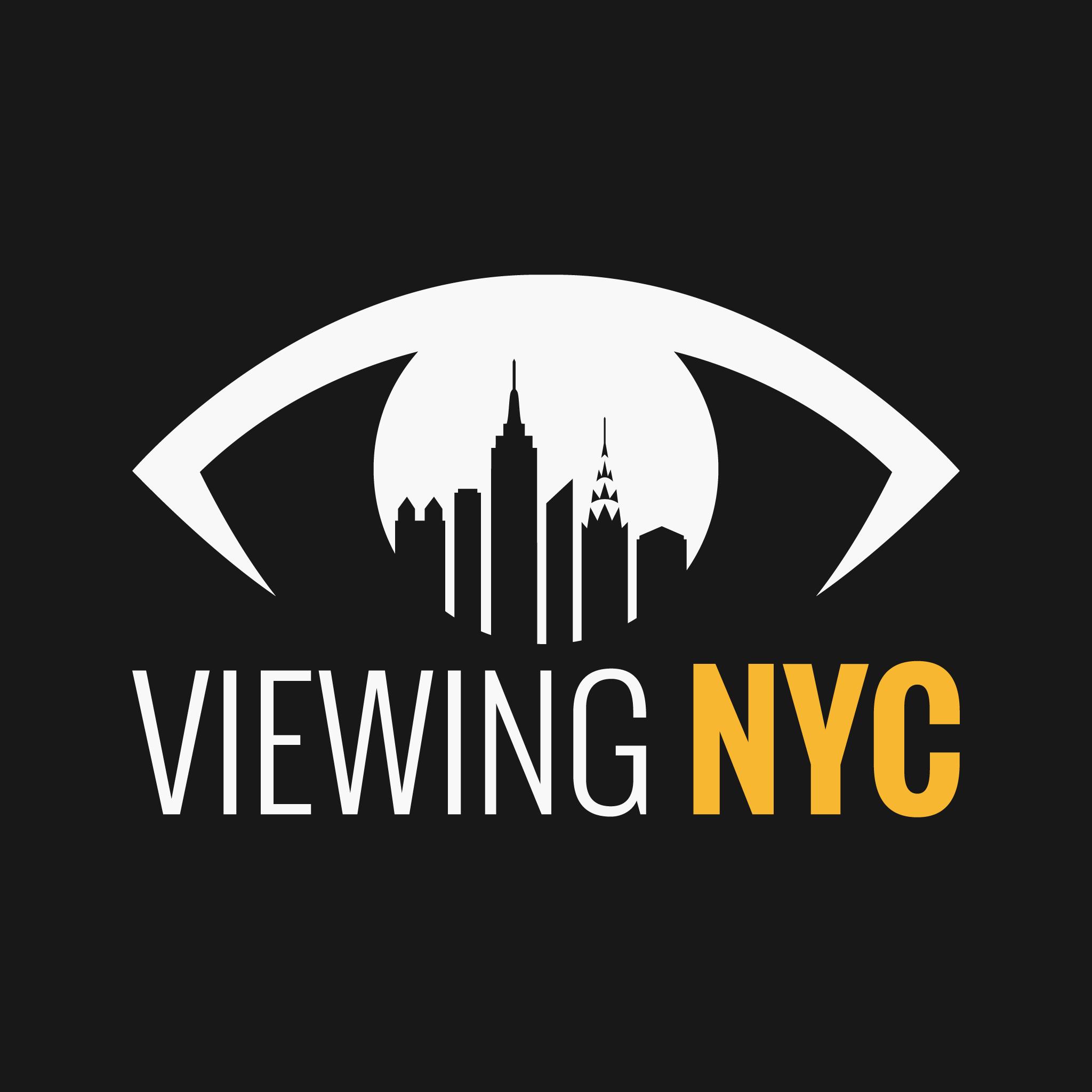 ViewingNYCMadameMorbid