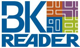 BK_Reader.jpg