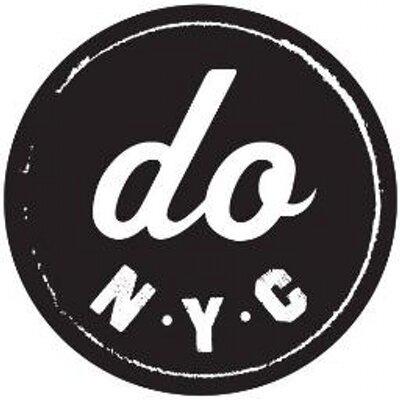 doNYC.jpeg