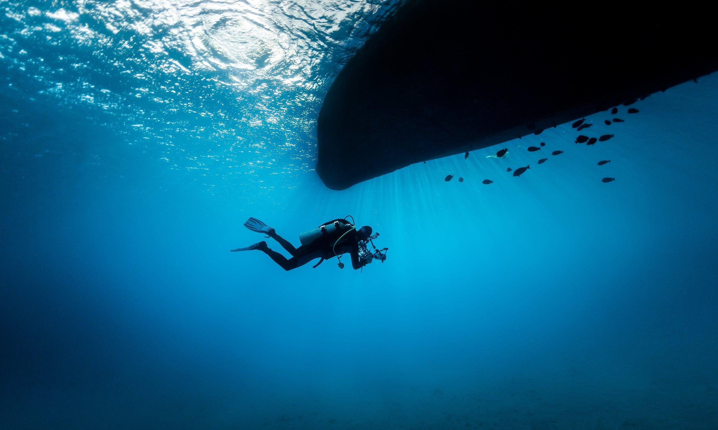 Scuba Diving Roatan .jpg