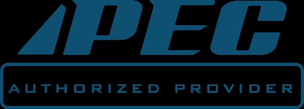 PECAuthorizedProvider.png
