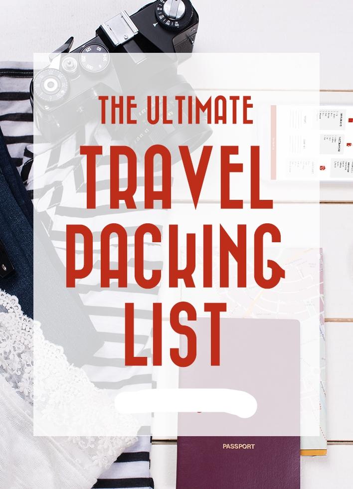 packing-list-1.jpg
