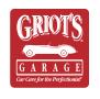 Griots.jpg