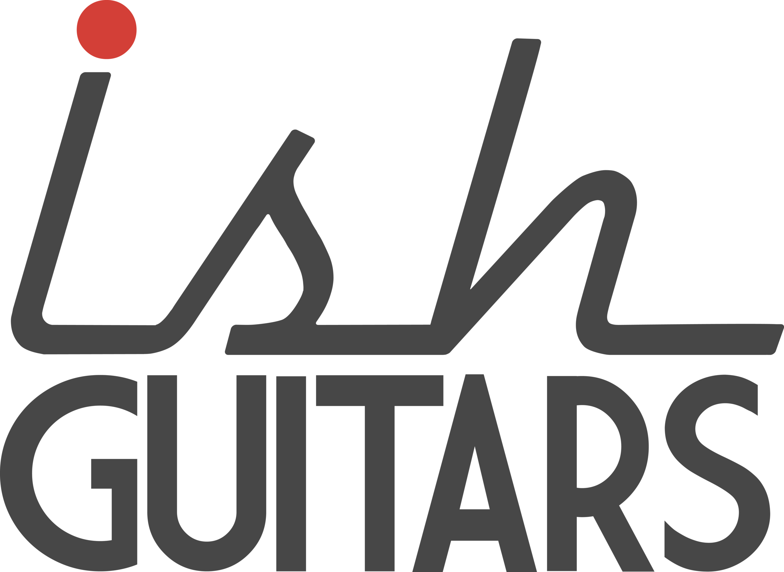 ish guitars sqaure logo large.png