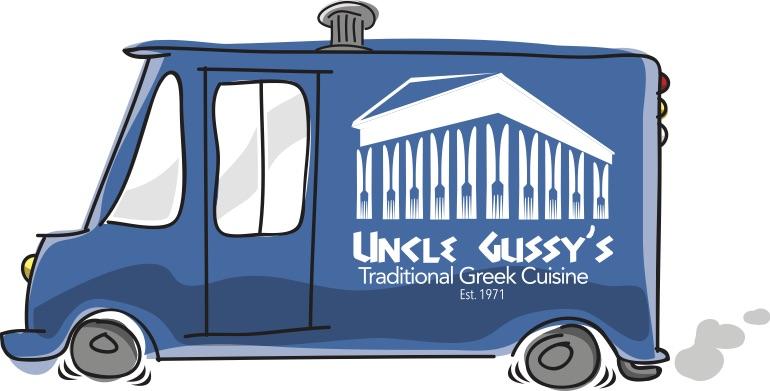Uncle Gussys.jpg