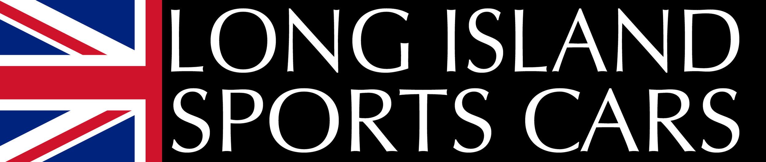 LISC logo Negative.jpg