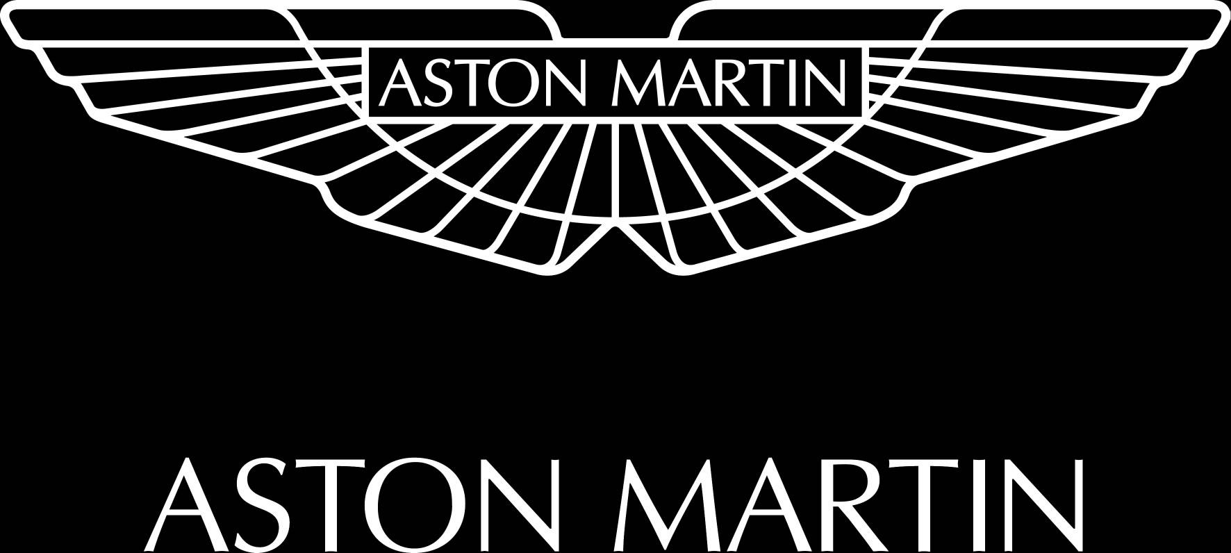 aston_martin_white_onblack.jpg