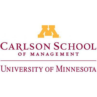 Carlson_400.jpg