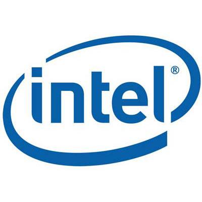 Intel_400.jpg