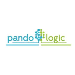 pandologic.jpg