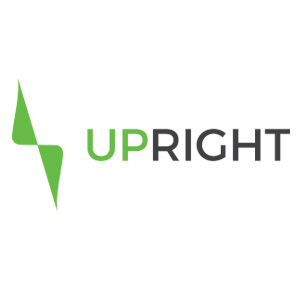 upright-logo.jpg