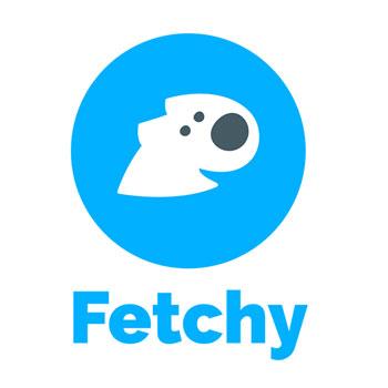 fetchy-logo.jpg
