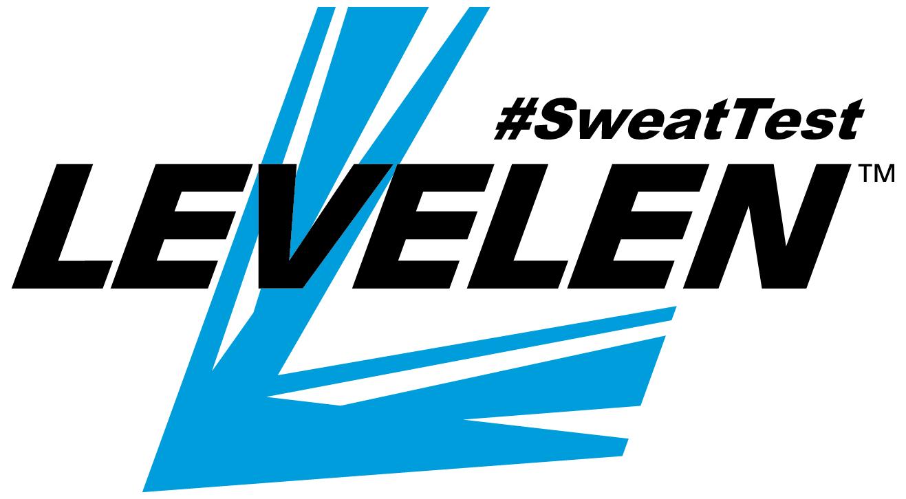 Levelen_Logo_#SweatTest.jpg