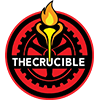 Crucible Website