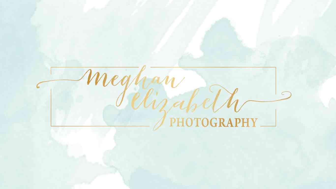 Meghan.jpg